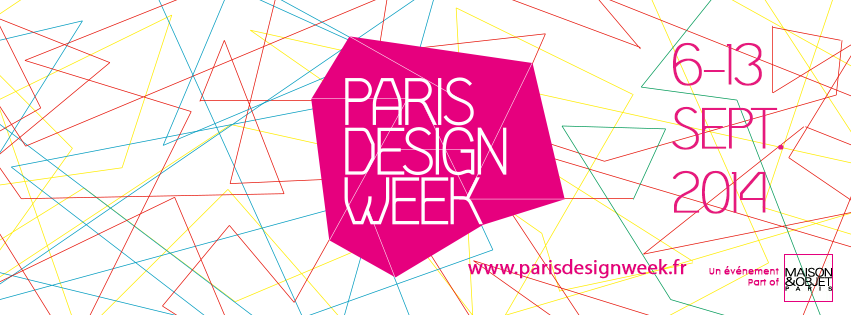 paris design week phs