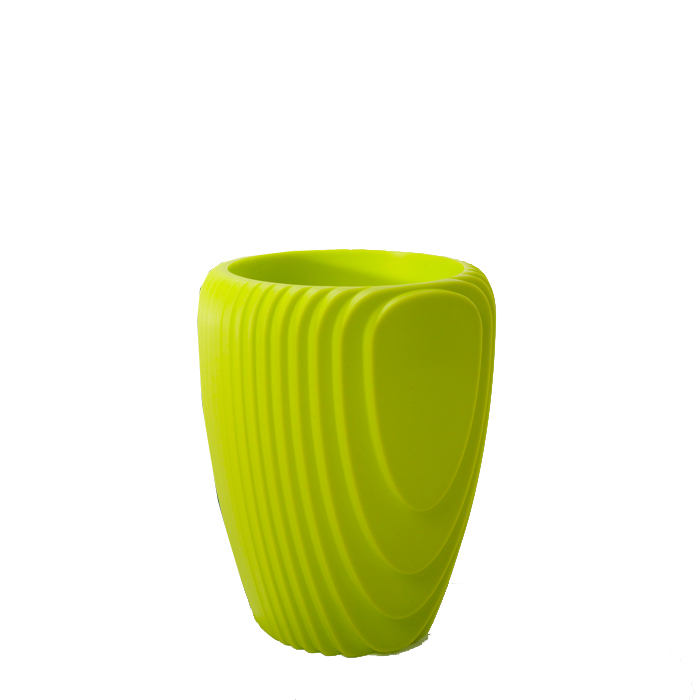 pot sliced vase phs mobilier