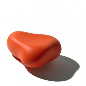 pouf pebble phs mobilier