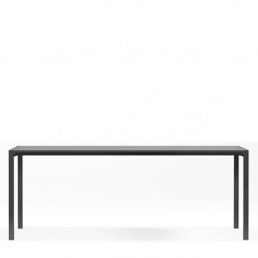 table puma 2 phs mobilier