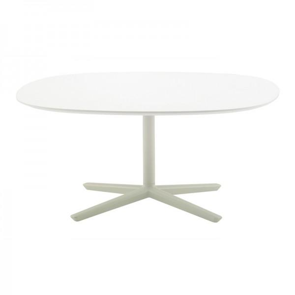 table basse quattro phs mobilier