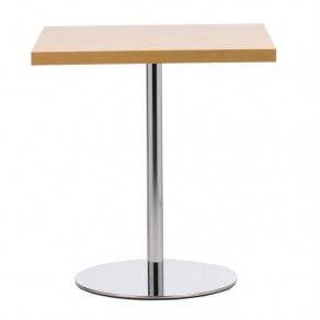 table mito phs mobilier