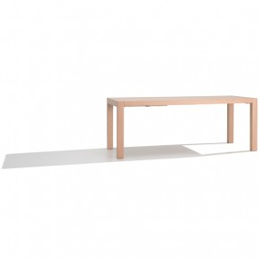 table nilo phs mobilier