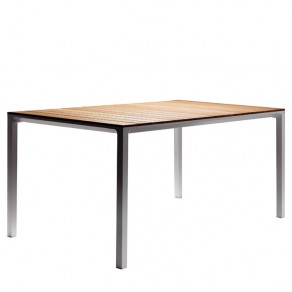 table puma teck phs mobilier