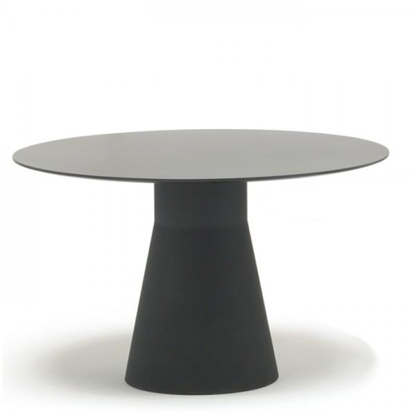 table reverse 50 phs mobilier