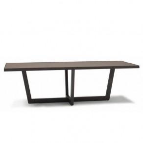 table terra phs mobilier