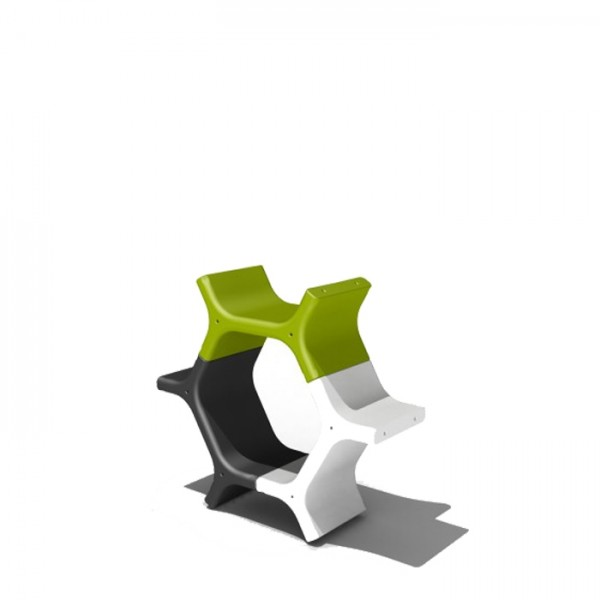 wally phs mobilier