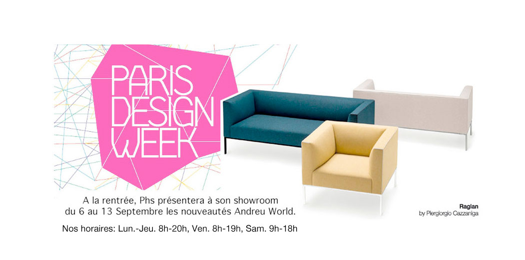 phs-design-week