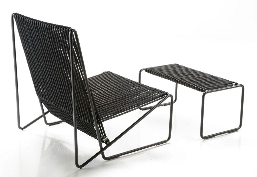 RADA-lounge-chair-5