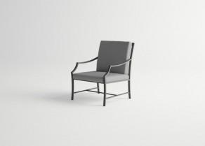 Agosto-Armchair-GRAPHITE-Aegean-Grey