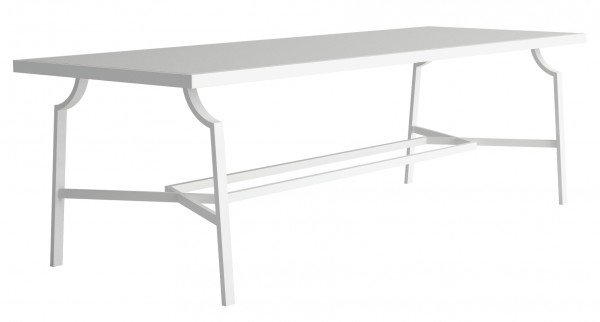 Agosto Dining Table