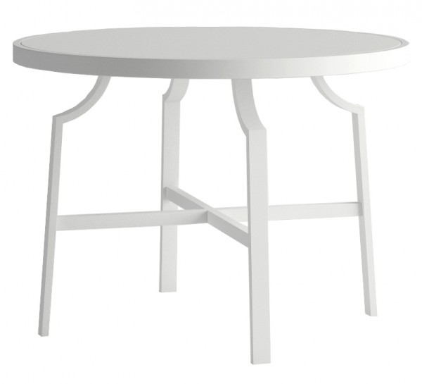 Agosto-Dining-Table-Round