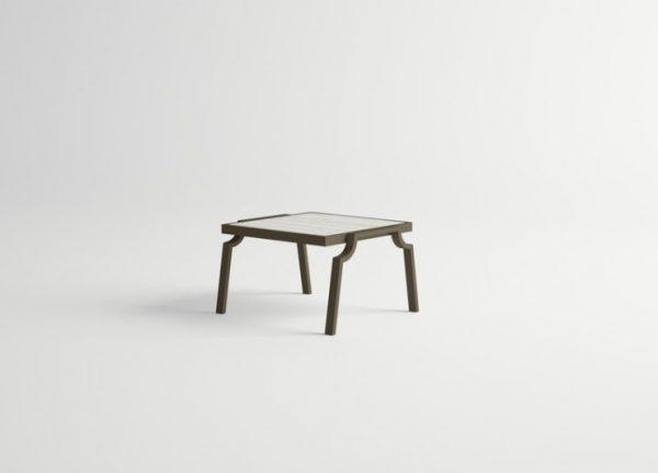 Agosto-Side-Table-DARK-BROWN-Old-White