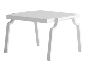 Agosto Side Table copie