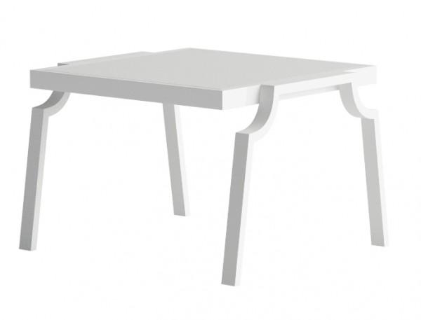 Agosto Side Table copie