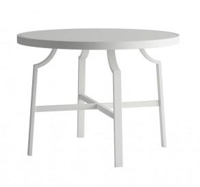 Caldera Dining Table Round
