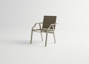Caldera-Dinning-Chair-BEIGEMocca
