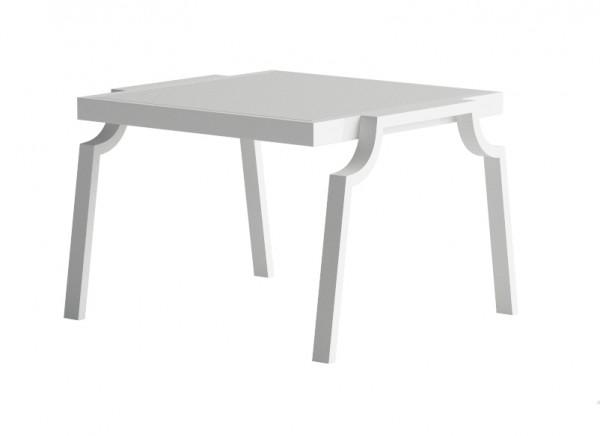 Caldera Side Table