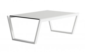 Costa Coffee Table 70cm