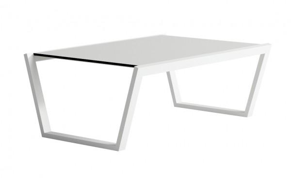 Costa Coffee Table 70cm