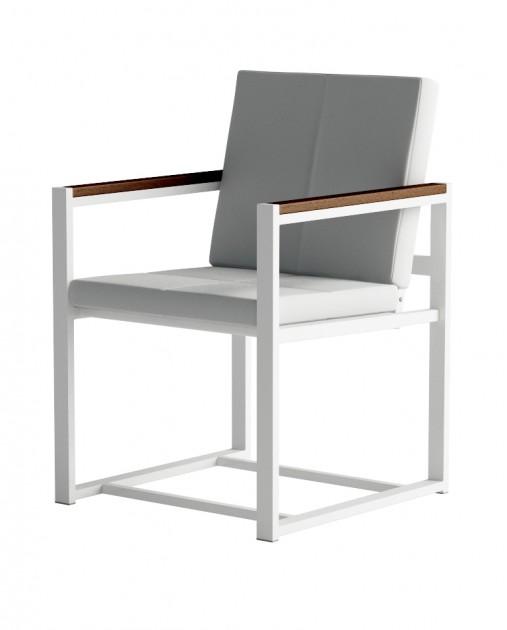 Daytona Chair