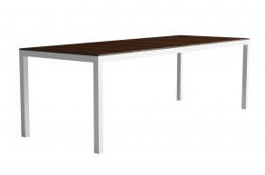 Daytona Dining Table