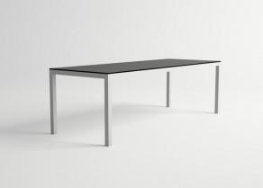 Daytona-Dinning-Table-CLOUD-GREY-Graphite
