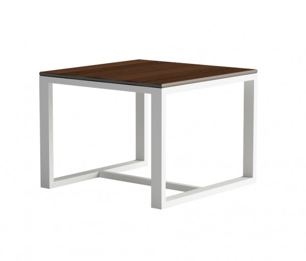 Daytona Side Table