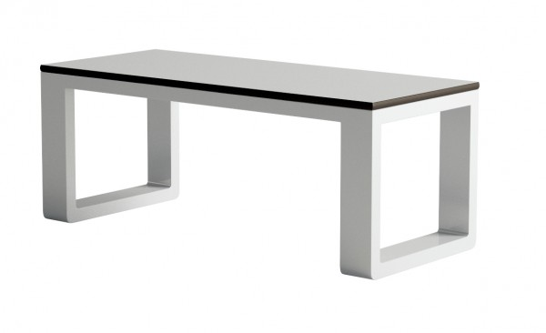 Delaz Coffee Table