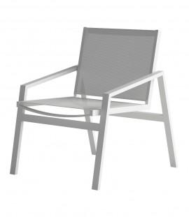Pulvis Chair