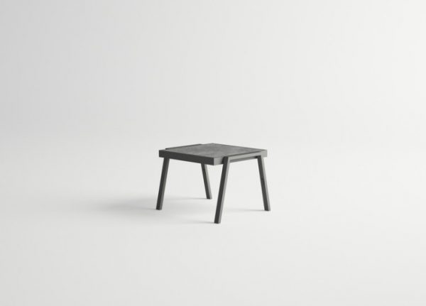Pulvis-Side-Table-GRAPHITE-Stone