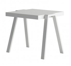 Pulvis Small Table