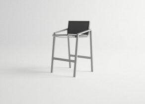 Pulvis-Stool-CLOUD-GREY-Graphite