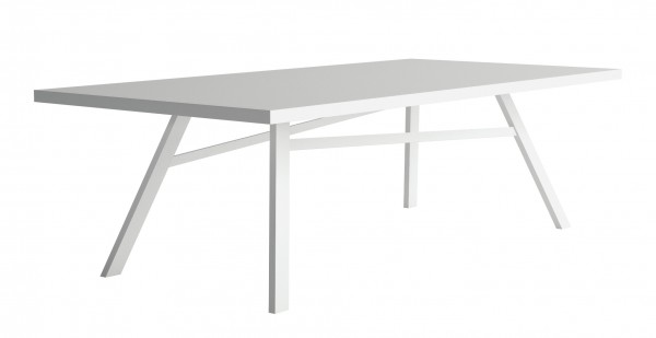 Pulvis dining Table