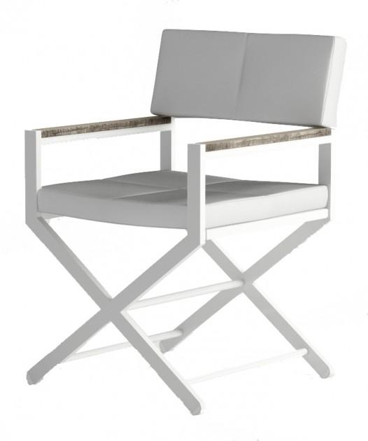 Ultra-Chair copie