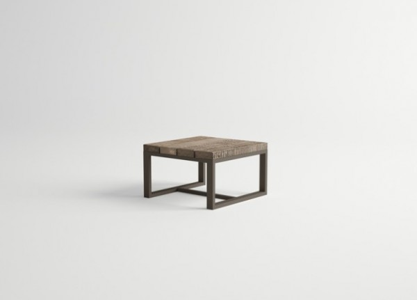 Ultra-Side-Table-Brown-Brown
