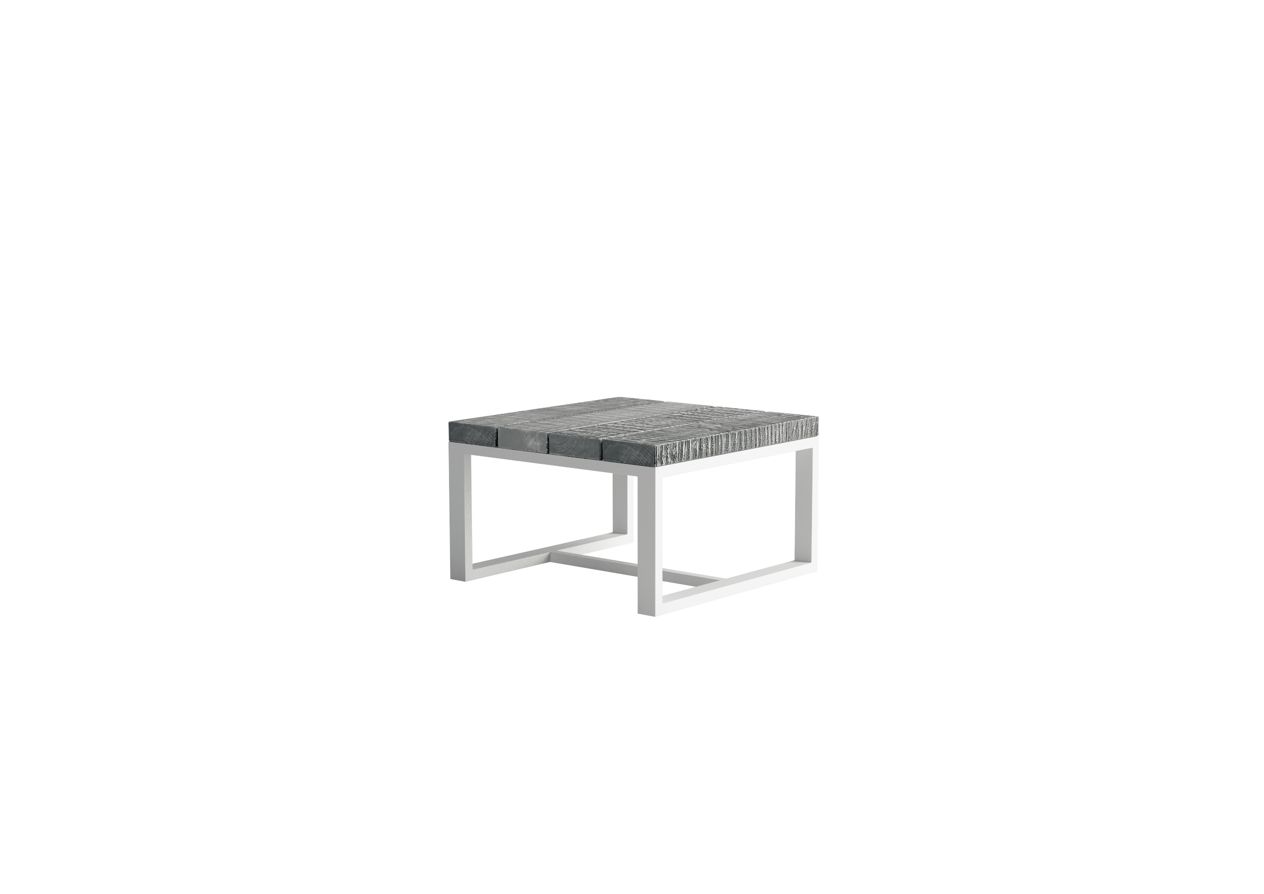 Ultra table basse for Table ultra basse