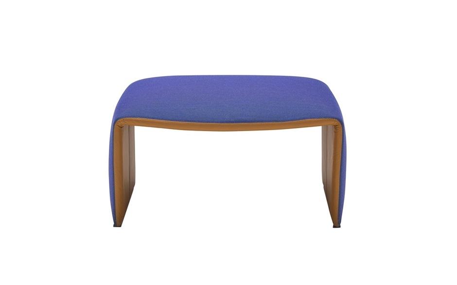 alya agora rs 1529. Black Bedroom Furniture Sets. Home Design Ideas