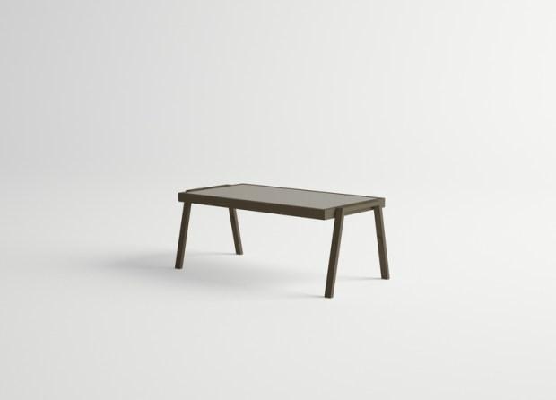 Phs – Amelia Du Haut Spécialiste Table Mobilier Basse c4qARL5j3