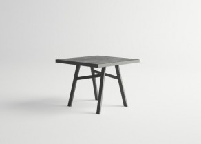 Pulvis-Square-Table-GRAPHITE-Stone