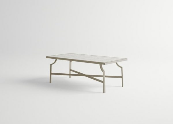 Agosto-Coffee-Table-BEIGEOld-White