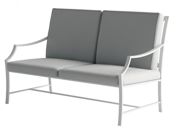 Agosto Sofa
