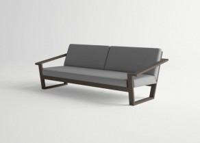 Costa-Sofa-DARK-BROWN-Aegean-Grey