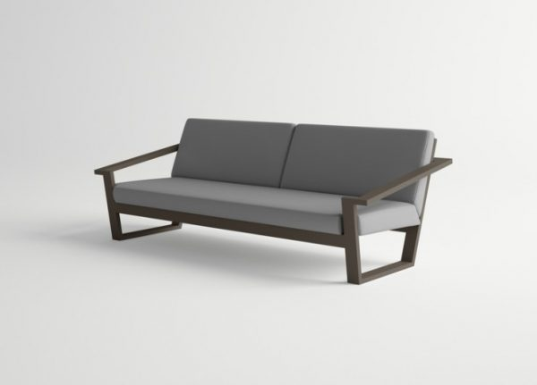 Costa-Sofa-DARK-BROWN-Aegean-Grey