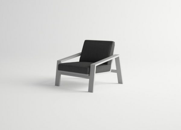 Pulvis-Armchair-Cloud-Grey-Graphito