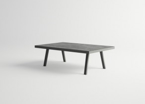Pulvis-Coffee-Table-GRAPHITE-Stone