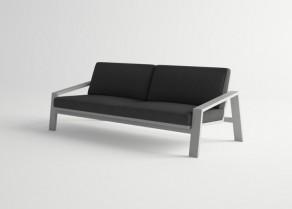 Pulvis-Sofa-2-CLOUD-GREY-Graphito
