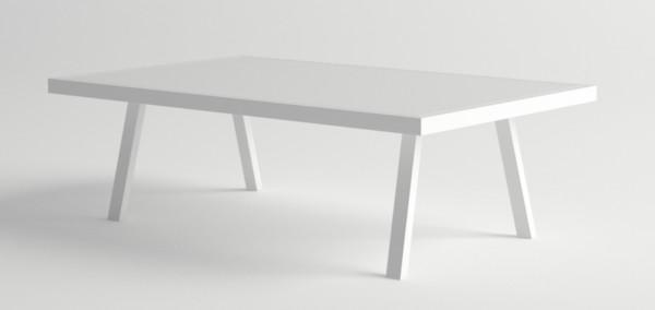 table-basse-pulvis-10deka