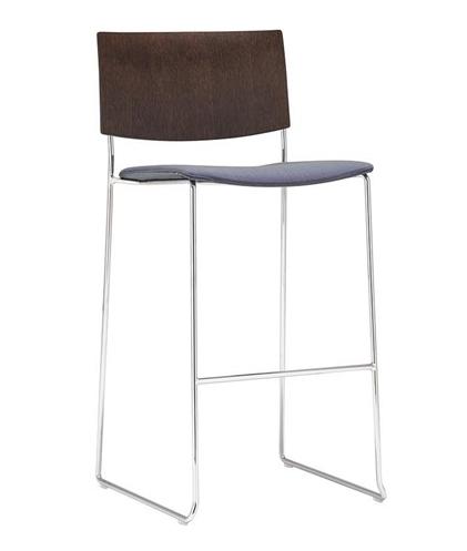Sit BQ1227