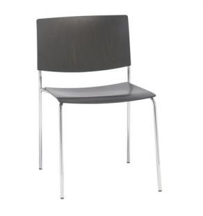 Sit SI1206